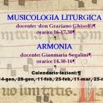 img corso Musicologia 2