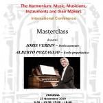 masterclassharmonium1