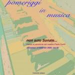 POMERIGGI_MUSICA_2020